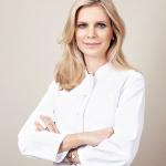 Dr. Sabine Zenker, Dermatologist, Germany